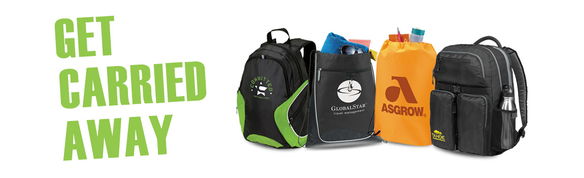 6eaf659472a Promotional Products Canada