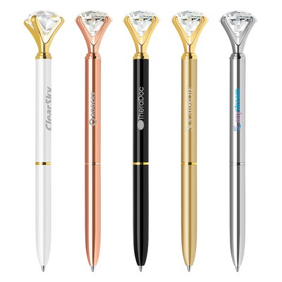 Diamond-III Pen